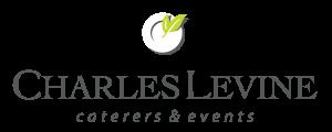 Charles Levine Logo