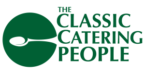 Classic Catering Logo